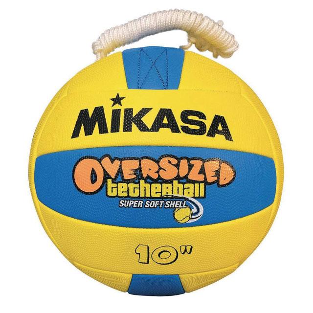 OVERSIZE TETHERBALL