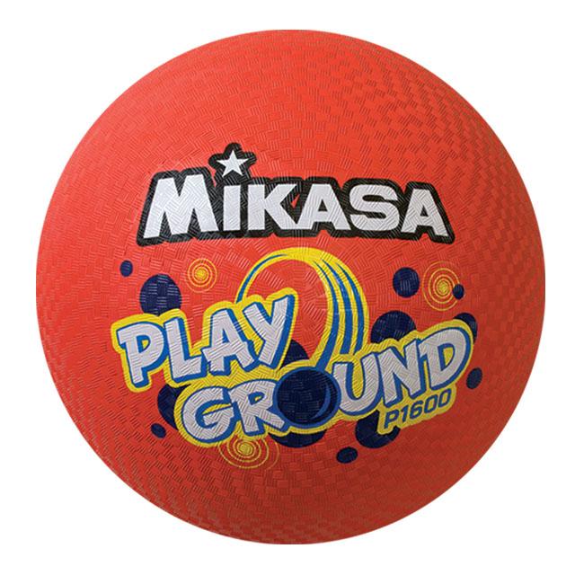 "PLAY GROUND 16"""