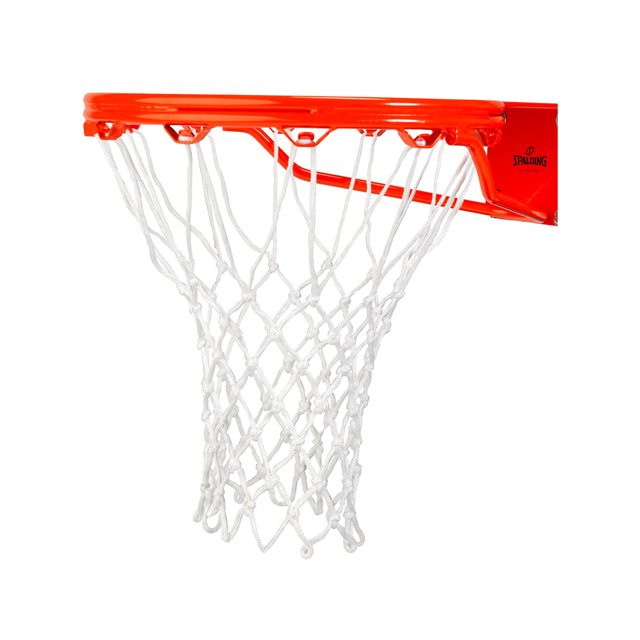 RED BASQUETBOL HEAVY DUTY BLANCA