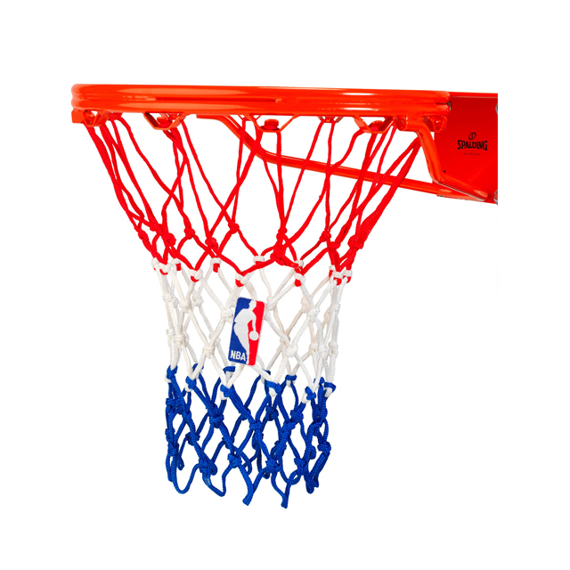 RED BASQUETBOL HEAVY DUTY