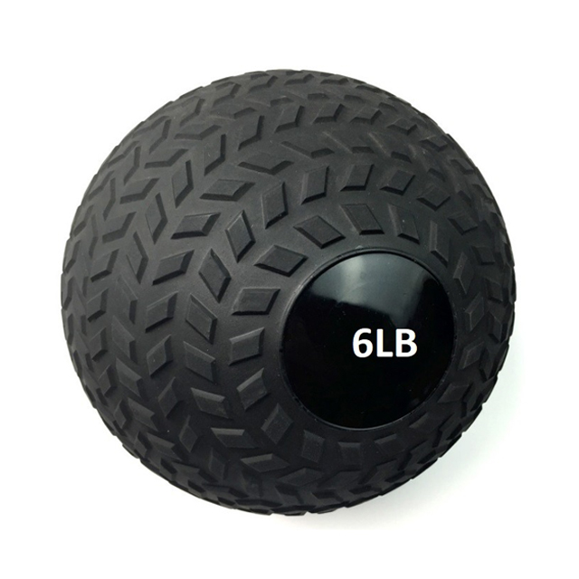 BALON AZOTE SLAM BALL 6 LB
